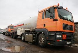 Пороховая бочка: деревня под Челябинском рискует взлететь на воздух из-за добычи руды